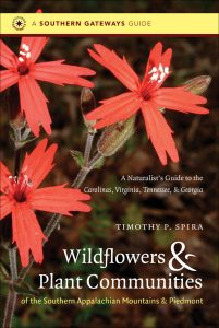 Wildflowers & Plant Communities - Timothy Spira